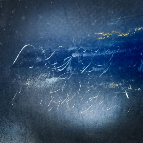 blueArab