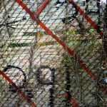 fence_MW