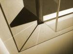 frame_reflection_sepia
